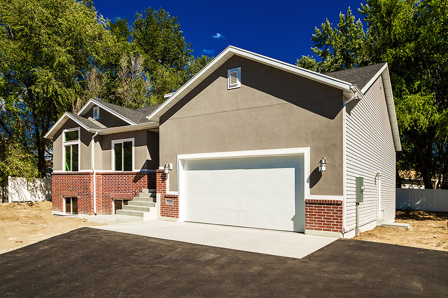 midvale-homes-4