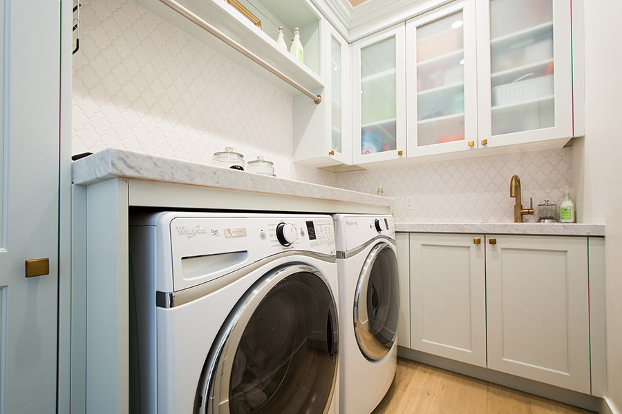 Laundry_high_1950686
