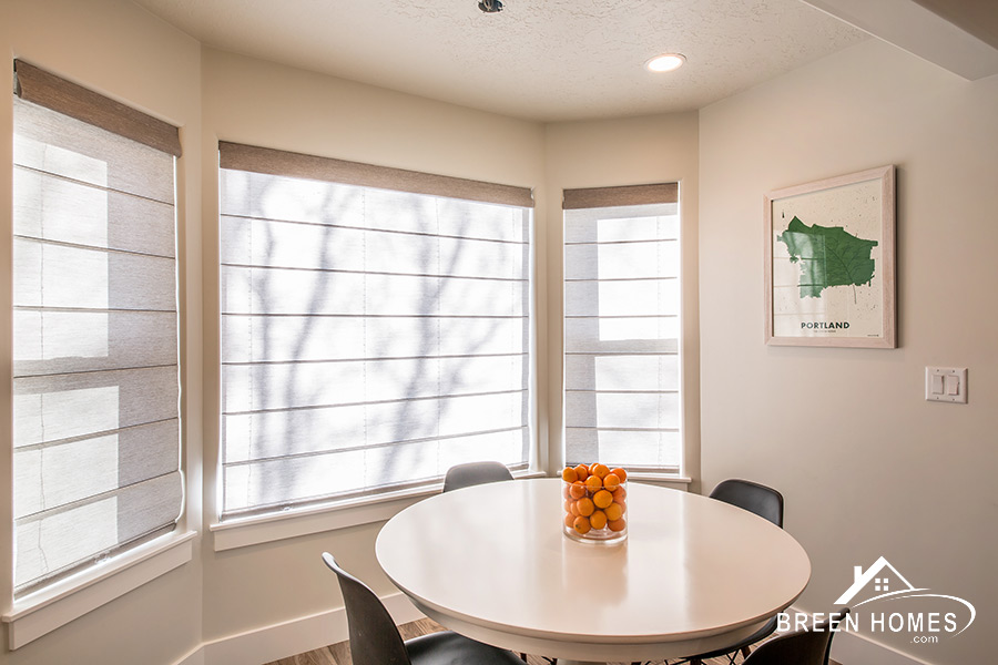 Dining-Area_high_2558155