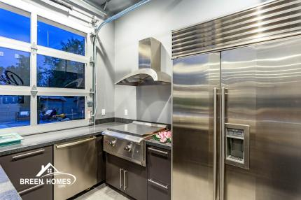 1420-Patio-Kitchen_high_3086119