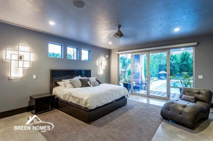 0710-Master-Bedroom_high_3086088