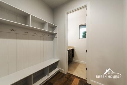 MudRoom_high_2494460